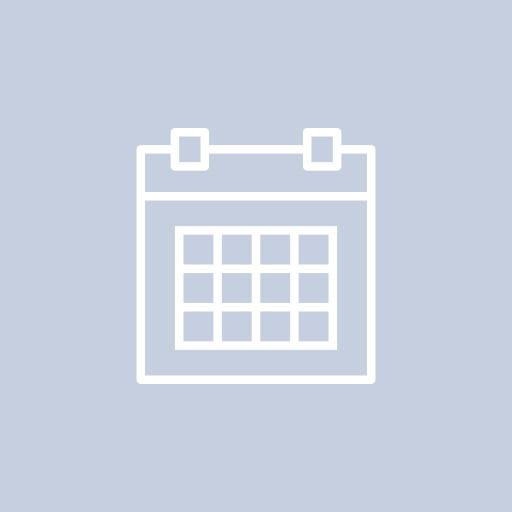 XII свінг-фестиваль «SW Перлина Карпат»