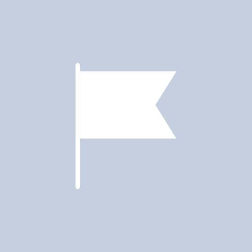 Cервис для общения и обмена короткими видео +18